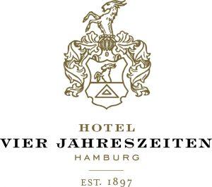 Cannabis Fachtagung Location_Fairmont Hotel Vier Jahreszeiten Hamburg Logo