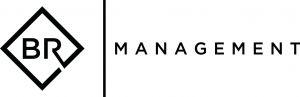 BR Management Logo
