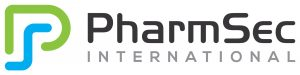 Cannabis Fachtagung _PharmSec International GmbH - Pharmaconsulting & Support