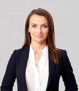 Cannabis Fachtagung _Referentin Dr. Fabienne Diekmann