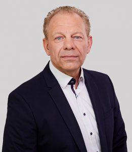 Cannabis Fachtagung _Referent Stefan Heinz